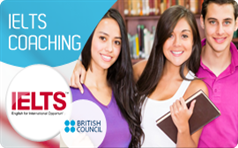 IELTS Coaching Institutes in Islamabad